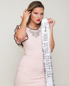 PinkDressSash+Crown-27