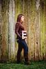 20121011-IMG_0307-2