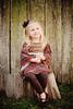 20121011-IMG_0334-2