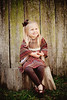 20121011-IMG_0335-2