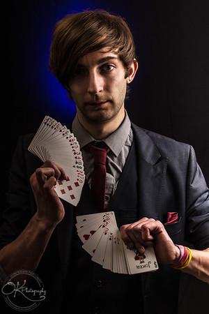 Portrait-Aaron-By Okphotography-0003
