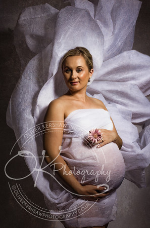 maternity photography  Art
