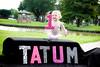 TatumOneYear-81