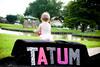 TatumOneYear-77