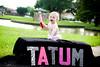 TatumOneYear-75