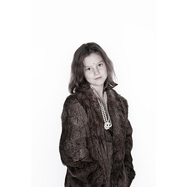 portraits photographer