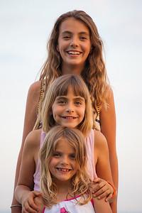 family portraiture