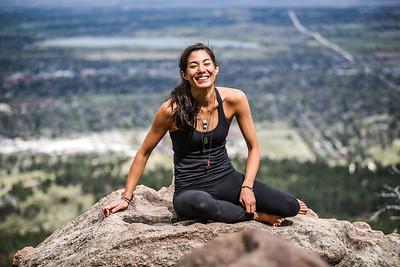 Boulder Lifestyle Photography