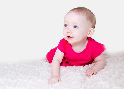 Babies_047