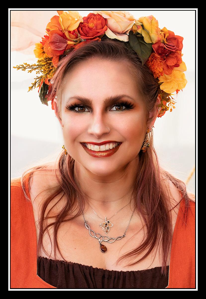 IMAGE: https://photos.smugmug.com/Portrait-Gallery/i-6J9KK35/0/9fd9dec8/X3/2019%20RENAISSANCE%20FAIRE_5642-X3.jpg