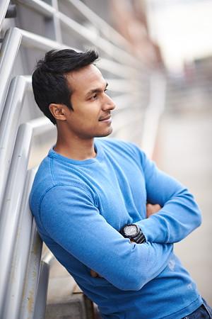 Dating Profile Photos