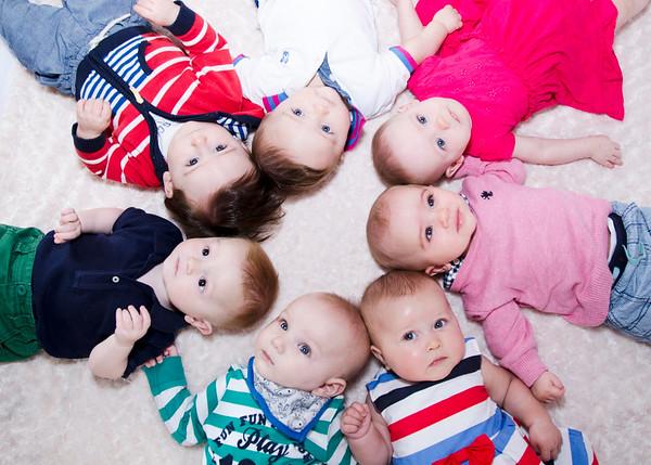 Babies_001