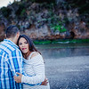 Lily+Carlos ~ Maternity_026