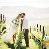 Mimi+Nicky ~ Married_153