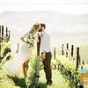 Mimi+Nicky ~ Married_153