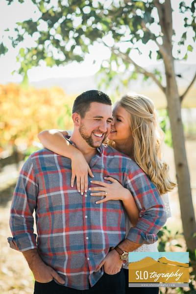 Leanna+Bryan ~ Engaged_017