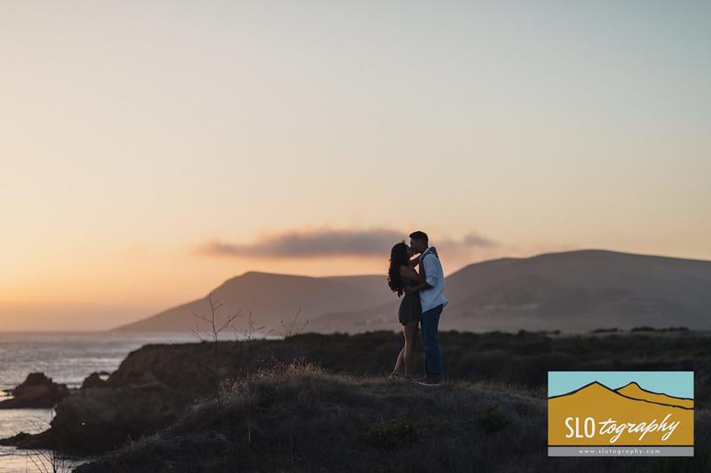 Kristine+Dylan ~ Engagement_164