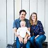Brockett Family ~ Fall '17_072