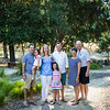 Nunnelly Family Portraits '17_005