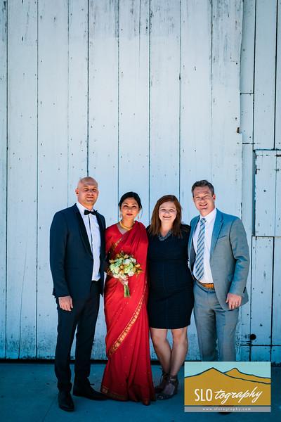 James+Namita ~ Wedding Photos_156
