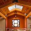 Halter Ranch Architectural Images_015