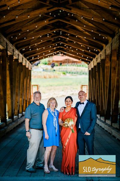 James+Namita ~ Wedding Photos_130