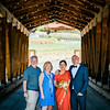 James+Namita ~ Wedding Photos_130