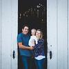 Brockett Family ~ Fall '17_067