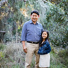 Lee Family Portraits_053