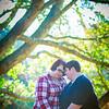 Leanne+Rachel ~ Engaged_004
