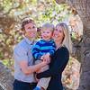 Michelson Family Portraits_025
