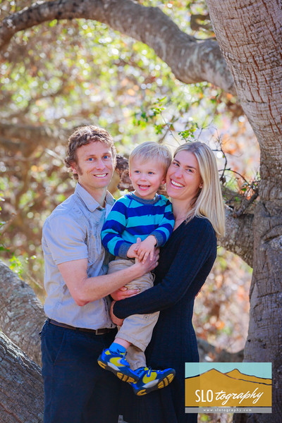 Michelson Family Portraits_025