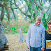 Laura+Christian ~ Engaged_009-Edit
