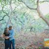 Laura+Christian ~ Engaged_012