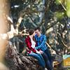 Nick+Allison ~ Engaged!_007
