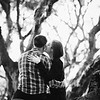 Nick+Allison ~ Engaged!_010