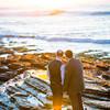 Chris+Jeff ~ Engaged_050