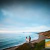 Brittni+Zoli ~ Engaged_087-Edit