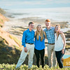 McBirney Family Portraits_040