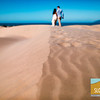 Gladys+Colin Engaged ~ Oceano Dunes_018