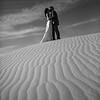 Angie+Liam ~ Engaged_024