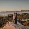 Sarah+Cale ~ Oceano Engagement_038