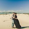 Nicolai+Dan ~ Engaged_063