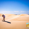 Gladys+Colin Engaged ~ Oceano Dunes_042