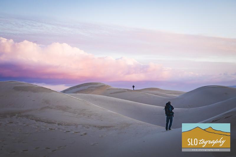 The Dunes_023