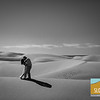 Gladys+Colin Engaged ~ Oceano Dunes_043