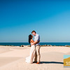 Gladys+Colin Engaged ~ Oceano Dunes_001