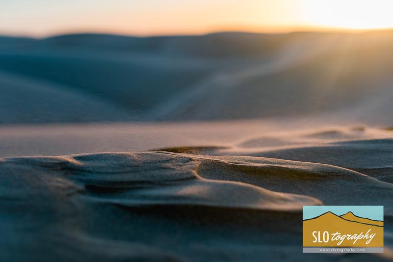 The Dunes_009