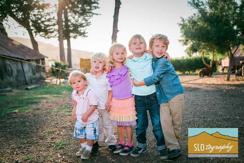 Alberga Family Portraits_040