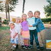 Alberga Family Portraits_040
